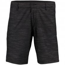 O\'Neill Pm Prevail Hybrid Shorts černá L