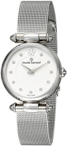 Claude Bernard Dress Code 20500 3 APN2
