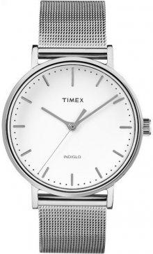 Timex Weekender Fairfield TW2R26600