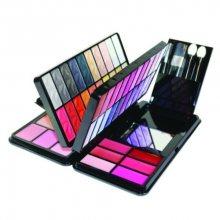 Parisax Palette Maquillage Book 96 Colors
