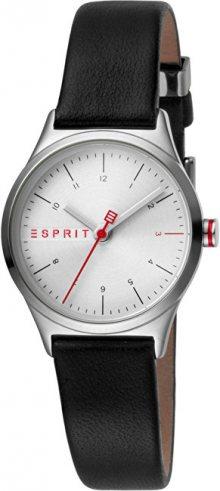 Esprit Essential Mini Silver Black ES1L052L0015