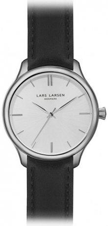 Lars Larsen LW27 127SBBLL