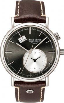 Bruno Söhnle Lago GMT 17-13156-841