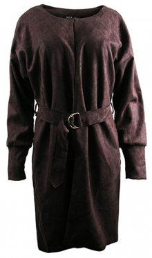 Doca Dámský kabátek 37201 S
