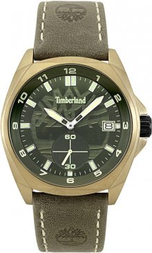 Timberland Hutchington TBL,15354JSK/19