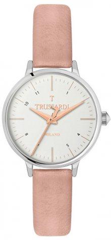 Trussardi No Swiss T-Sun R2451126505