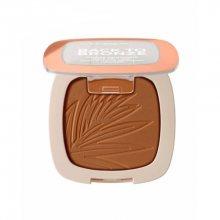 L'Oréal Paris Wake Up & Glow Back to Bronze bronzer 02 Sunkiss 9 g