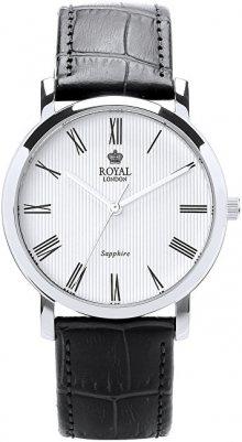 Royal London 41265-01