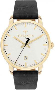 Trussardi NoSwiss T-Genus R2451113003