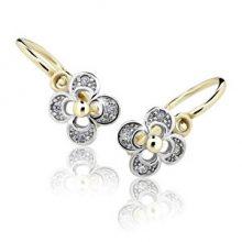 Cutie Jewellery C2200-10