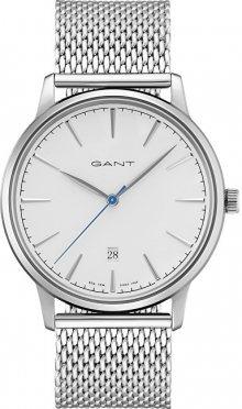 Gant Stanford GT020004