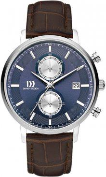 Danish Design IQ22Q1215