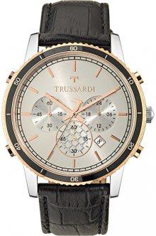 Trussardi NoSwiss T-Style R2471617003