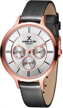 Daniel Klein DK11283-1