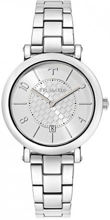 Trussardi No Swiss T-Pretty R2453103506