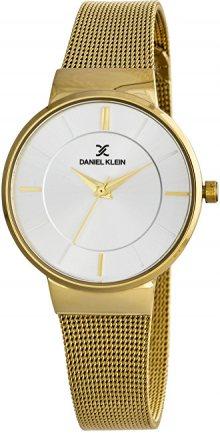 Daniel Klein DK11567-3