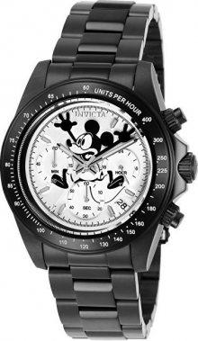 Invicta Disney Limited Edition 24417