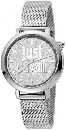 Just Cavalli Logo JC1L007M0045