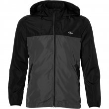 O\'Neill Breaker Jacket černá L