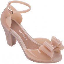 Zaxy Dámské sandály Diva Top Sandal Fem 82442-52898 Light Pink 35-36