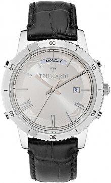 Trussardi NoSwiss T-Style R2451117003