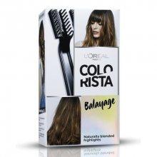 Loreal Paris Odbarvovač na vlasy Colorista Effect 4 Balayage