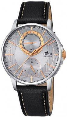 Lotus Chrono L18323/1