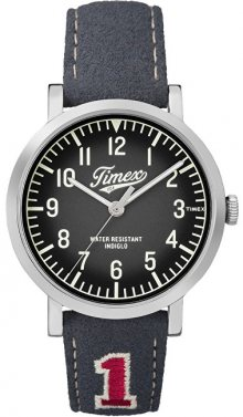 Timex Originals TW2P92500