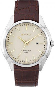 Gant Riverdale W70693
