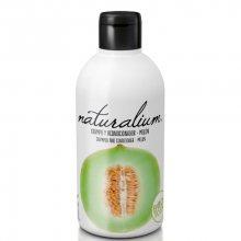 Naturalium Šampon a kondicionér Meloun 400 ml