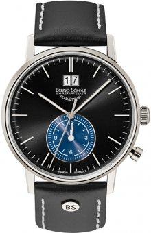 Bruno Söhnle Stuttgard GMT 17-13180-741