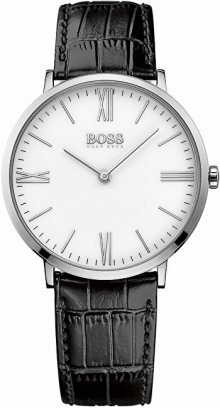 Hugo Boss Black Jackson 1513370