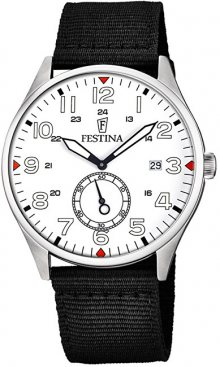 Festina Retro 6859/2