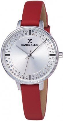Daniel Klein DK11881-6