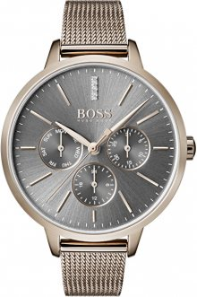 Hugo Boss Black Symphony 1502424
