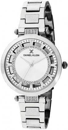 Daniel Klein DK11379-1