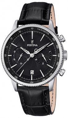 Festina Chrono 16893/4