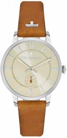 Trussardi NoSwiss T-Genus R2451113505
