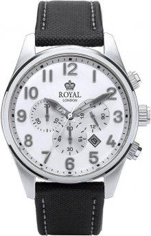 Royal London 41201-06