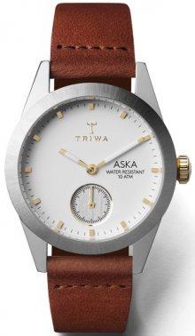 Triwa ASKA Snow TW-AKST102-SS010213