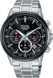 Pulsar PT3913X1
