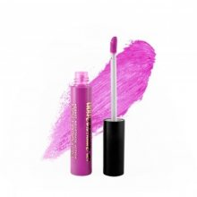 Makeup Revolution Lesk na rty Amplification (Lip Gloss) 10 g Limitless
