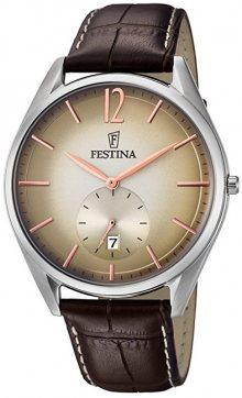 Festina Retro 6857/2