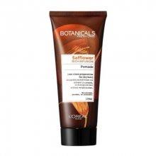 L´Oréal Paris Neoplachující krém pro suché vlasy Botanicals (Rich Infusion Pomade) 100 ml