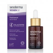 Sesderma Omlazující sérum Sesgen 32 (Cell Activating Serum) 30 ml