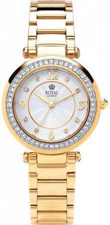 Royal London 21368-03
