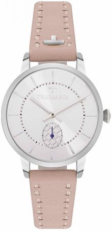 Trussardi No Swiss T-Genus R2451113504
