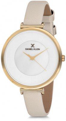 Daniel Klein DK11729-3
