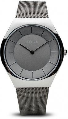 Bering Classic 11936-309