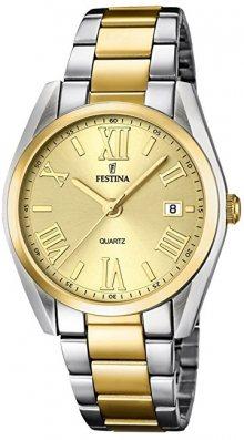 Festina Trend 16794/2